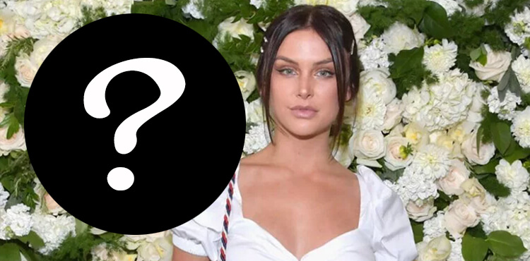 Wait… What? Lala Kent Chose Who as Her Bridesmaid?